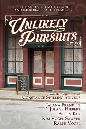 Unlikely Pursuits